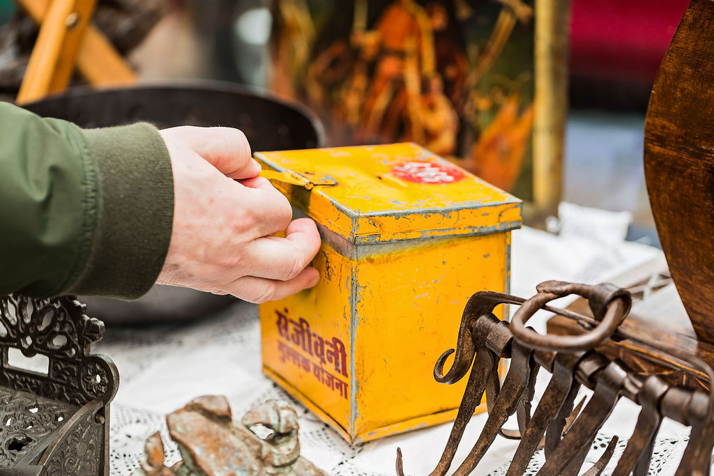 Love-Fairs-2019-Lingfield-Racecourse-Event(170of393)